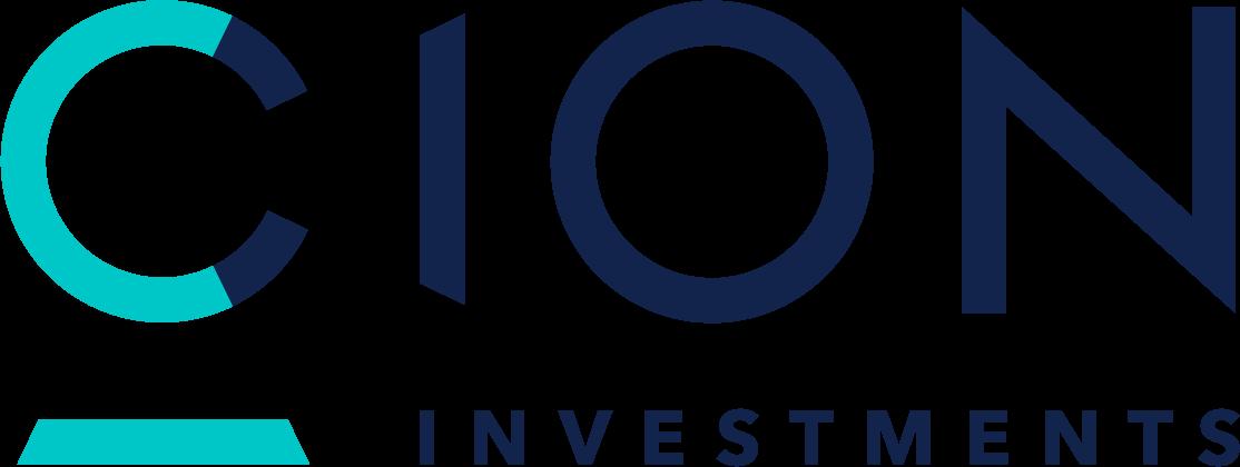 CION Investments case study - brightedge
