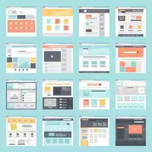 brightedge 2016 seo trends content marketing saturation