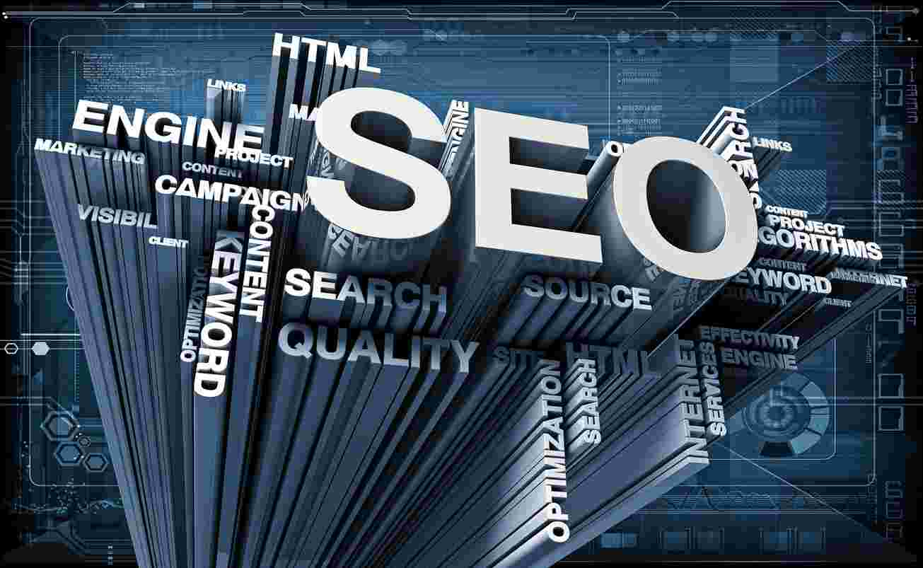Mobile site type can impact SEO strategies - brightedge