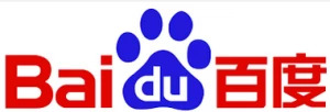 Baidu mobile logo - brightedge