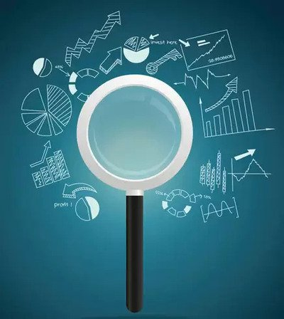 Discover these SEO basics - BrightEdge