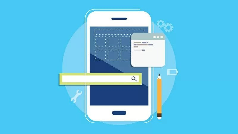 Learn the best mobile optimization strategies for your site - brightedge