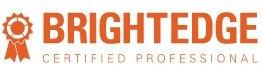 BrightEdge Share13 - Training & Certification