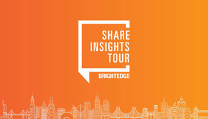 share insights tour video banner