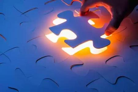 content gap for content audit - brightedge