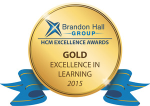 Gold-Learning-Award-2015 - brightedge