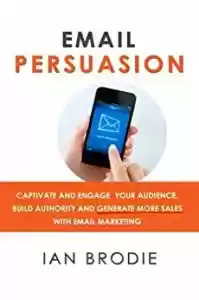 Brightedge Digital Marketing Books - email persuasion