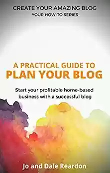 Brightedge Digital Marketing Books - plan your blog