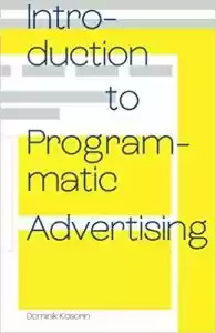 Brightedge Digital Marketing Books - programmatic advertising