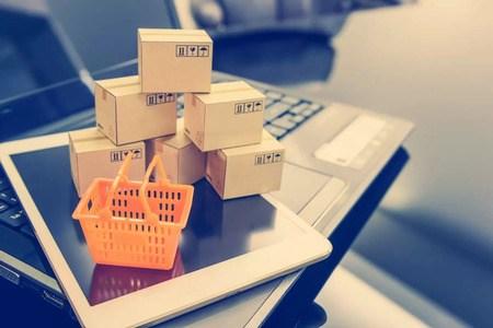 understanding how to do ecommerce seo - brightedge