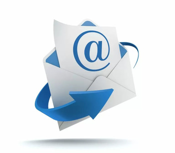 Email Marketing Automation with brightedge