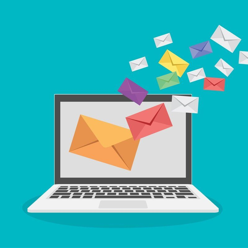 discover how to engage customers through email marketing campaigns - brightedge