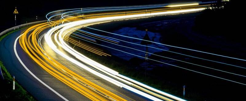 A guide to pagespeed insights - BrightEdge