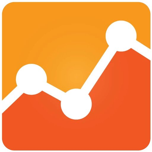 Google Search Data From Google Analytics - brightedge