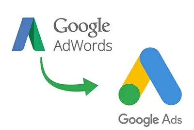 Google search data with Google Ads - brightedge