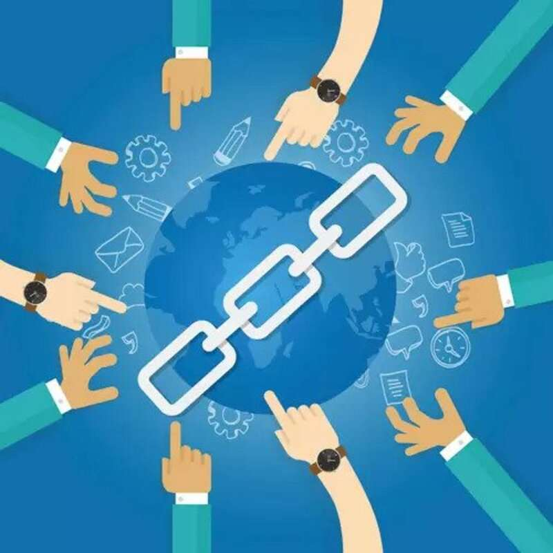 The best way to get high-quality backlinks the right way - brightedge
