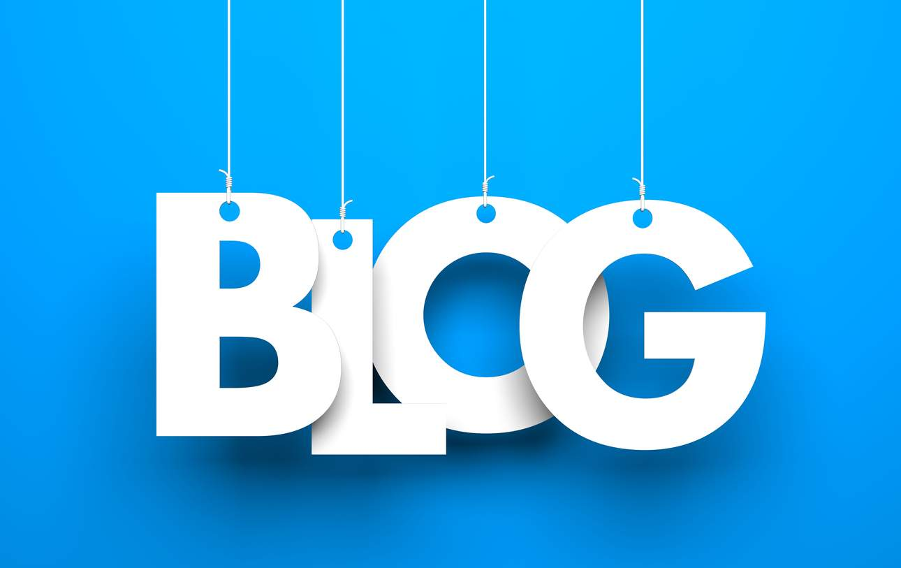 Write a blog post and attract more readers to your website - BrightEdge