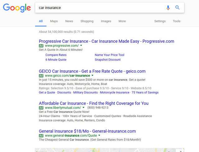 hybrid marketers should incorporate PPC - brightedge