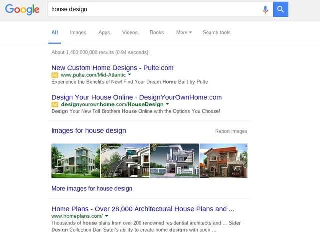 The Art of Image Optimization - Google Search - brightedge