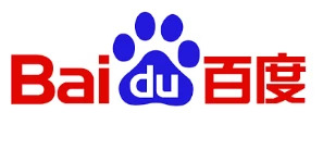 optimize SEO for Baidu international search engines brightedge