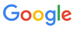 Google is one of the important international search engines - brightedge