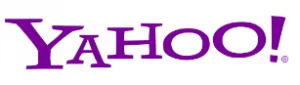 Yahoo one of the important international search engines - brightedge