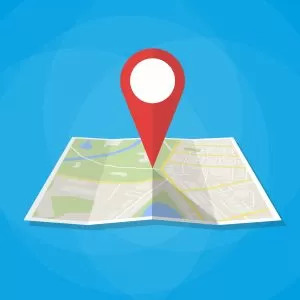 local search optimization tips for local seo - brightedge