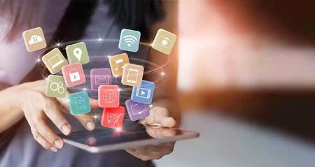 marketing and smart content - brightedge