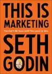 brightedge list of marketing books #2 this is marketing