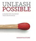 brightedge list of marketing books #1 unleash possible