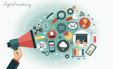 multichannel digital marketing channels you should consider - brightedge
