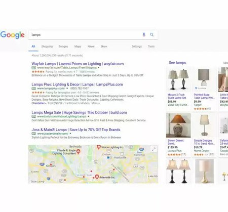 brightedge discusses marketing trends 2019 and the growth of vertical searches