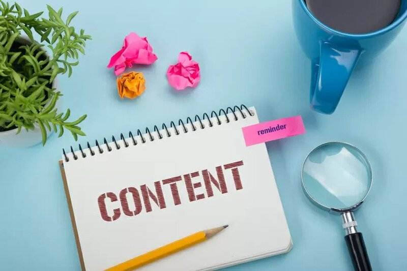 learn to mature content successfully - brightedge