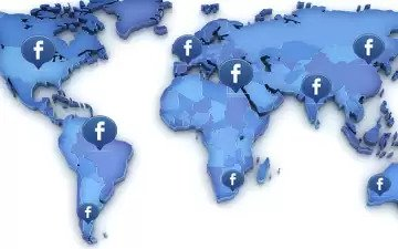 google vs facebook update brightedge