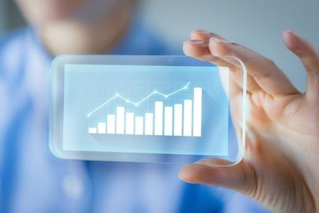 understanding the mobile-first index analytics - brightedge