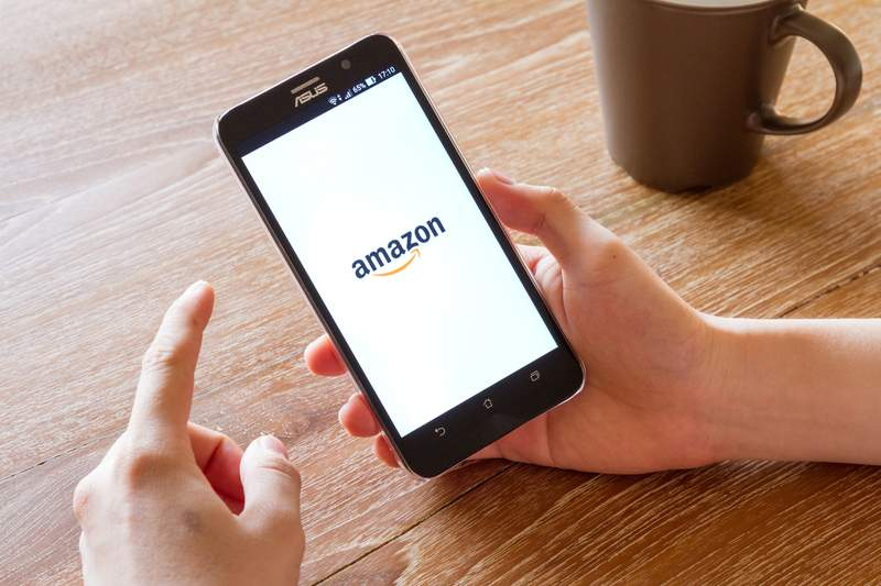discover how to optimize for amazon's a9 algorithm - brightedge