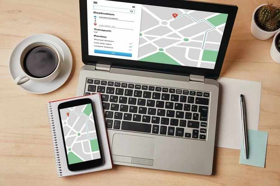 learn more about seo for local customers - brightedge