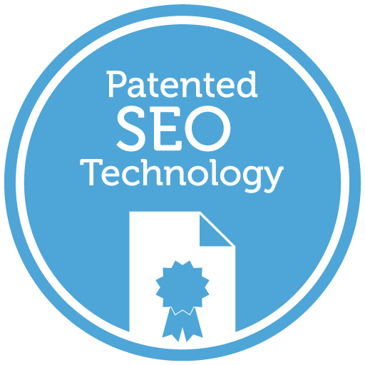 discover seo help for your business - brightedge