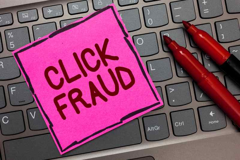 learn to prevent click fraud by fighting back - brightedge