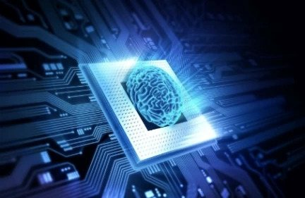 discover Google RankBrain and what exactly it is - brightedge