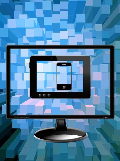 discover how to do responsive website design - brightedge