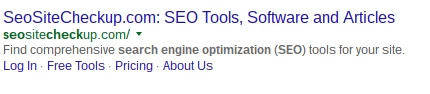 seo best practices for the new year - brightedge