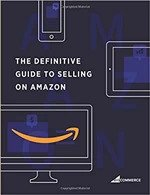 Amazon SEO Books - BrightEdge