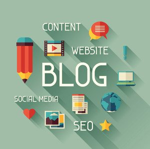 discover why seo for blogging is important - brightedge