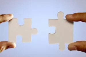Collaboration and cooperation critical with a small team for SEO - brightedge