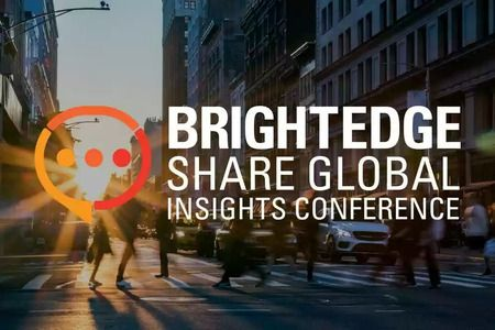 share global insights tour logo - brightedge