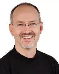 Ken Shults at Share14 - brightedge