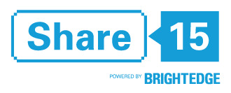 share15 - brightedge