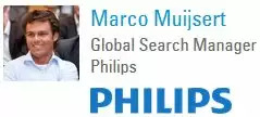 Marco Muijsert Philips - brightedge