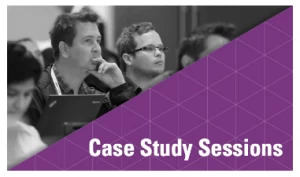 Share16 case studies - brightedge